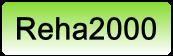 Reha2000