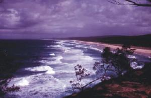 Australien 1