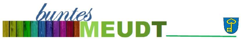 logo_buntesmeudt.jpg